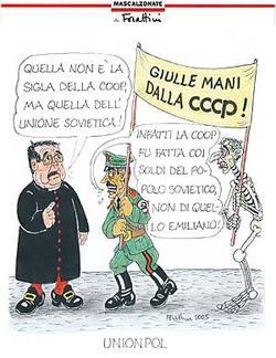 Prodi_priest