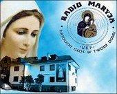 Radiomarrja