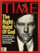 Ralph_reed_time_cover_2