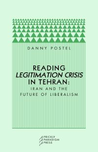 Readinglegitimationcrisis