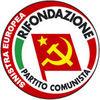 Rifondazione_2006_logo_1