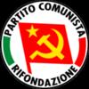 Rifondazione_comunista_logo