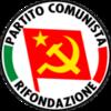 Rifondazione_comunista_logo_1