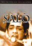 Salo_1_1