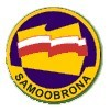 Samoobrona_polish_selfdefense_party