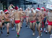Santa_run_2