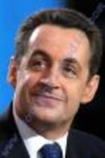 Sarkozy_5