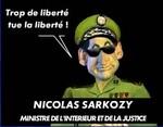 Sarkozy_guignol