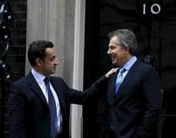 Sarkozyblair