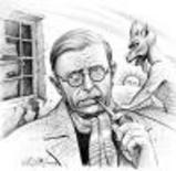 Sartre_i