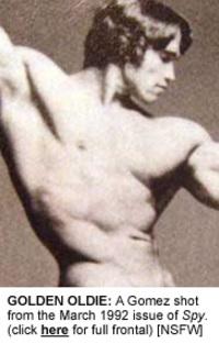 Schwarzenegger3inside