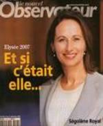 Segolene_nouvel_obs_1