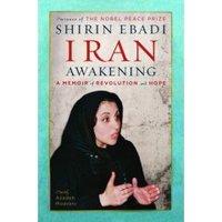 Shirin_ebadi_memoir_cover