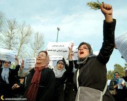 Tehran_march_2