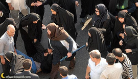 Tehran_woman_dragged_1