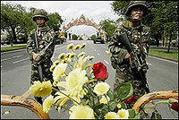 Thai_coup_flowers