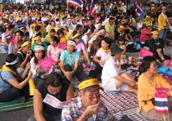 Thais_street_demo