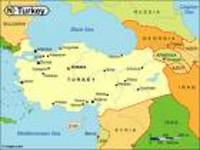 Turkey_map_2