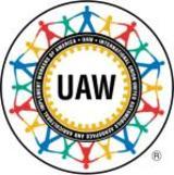 Uaw_logo