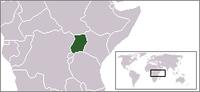 Uganda_map_2
