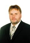 Waldemar_bonkowski