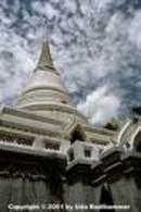 Wat_pathumwanaram